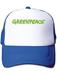 greenpeaceaeurz-logo-nylon-adult-baseball-cap-baseball-hat