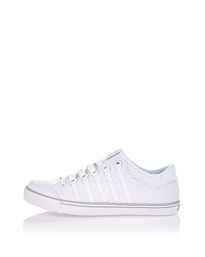 K-Swiss Sneaker Woman Chilton