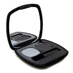 Bare Escentuals Eyeshadow 2.0 The Flashback 3G/0.1Oz
