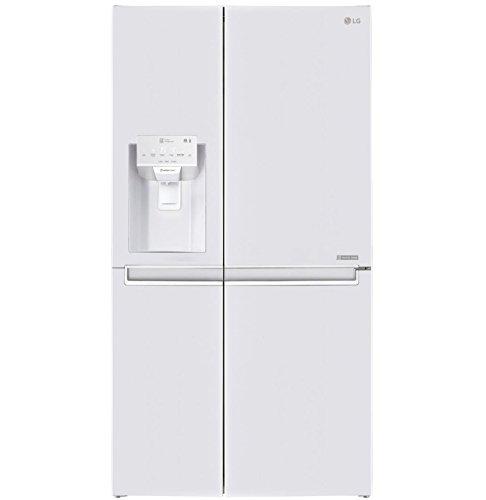 LG-GSL6611WH-Rfrigrateur-601-L
