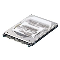80gb HP Compaq Business Notebook nc6000 nc8000 nx5000 nw8000 Laptop Hard Drive