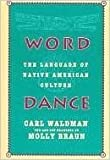 img - for Word Dance: The Language of Native American Culture book / textbook / text book
