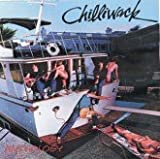 Anthology by Chilliwack [Music CD]