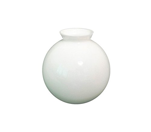 135cm-diametre-verre-blanc-spheriques-abat-jour-avec-col-evase-circonference-42cm-col-largeur-exteri
