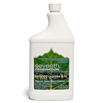 seventh-generation-natural-toilet-bowl-cleaner-by-seventh-generation