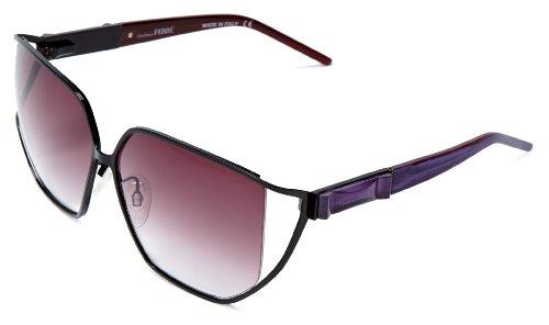 gianfranco-ferre-gf95903-lunettes-de-soleil-femme-noir-black-violet