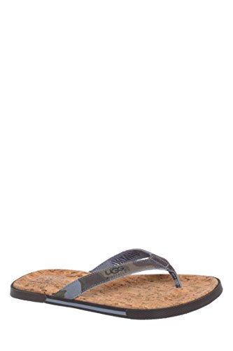 Men's Bennison II Camo Flip-Flop
