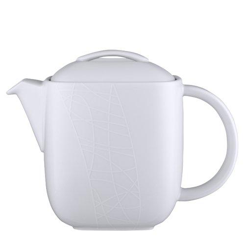 Jamie Oliver Brewer Teapot