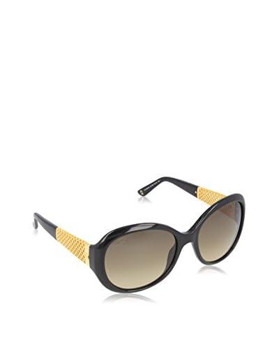 Gucci Gafas de Sol  3693/S ED2XT Negro