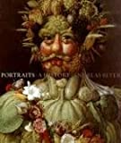img - for Portraits: A History book / textbook / text book