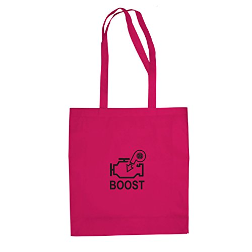 turbo-boost-stofftasche-beutel-farbe-pink