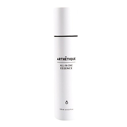 arthetique-daily-care-all-in-one-facial-rich-essence