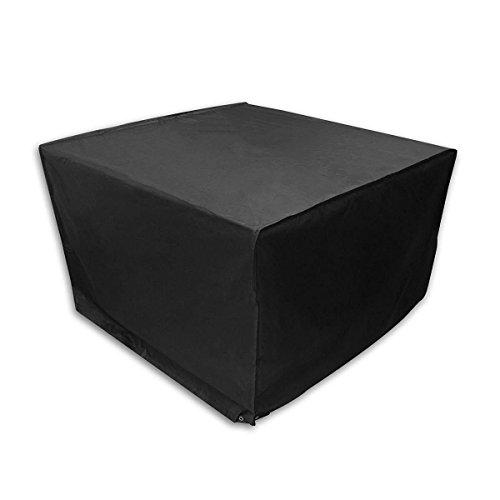 homfa-nera-copertura-mobile-casa-cover-set-tavolo-giardino-resistente-polvere-gelo-antiacqua-e-morbi