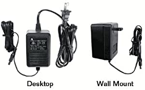 MOTOROLA DCT700 DCT 700 ALL DIGITAL CABLE BOX POWER SUPPLY AC ADAPTER