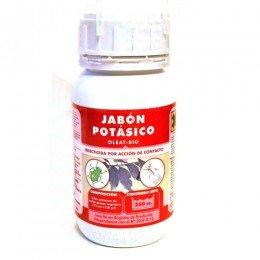 trabe-oleatbio-250ml-jabon-potasico-insecticida-ecologico