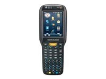 SKORPIO X3 HH 802.11A/B/G BT