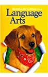 Macmillan/McGraw-Hill Language Arts, Grade 1