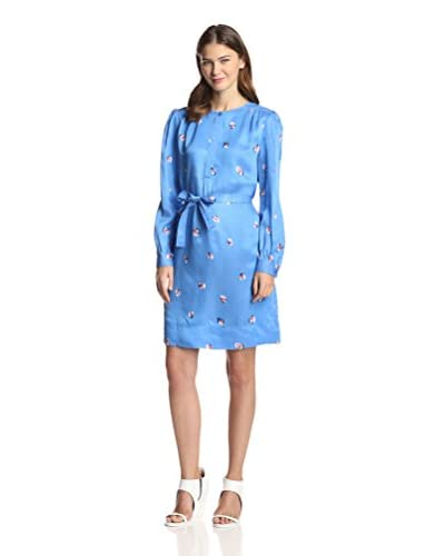 See by Chloé Women's Belted Shift Dress