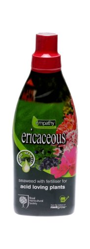 empathy-1l-ericaceous-liquid-seaweed-fertiliser