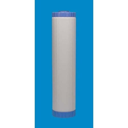 Pentek GAC-20BB Drinking Water Filter (20