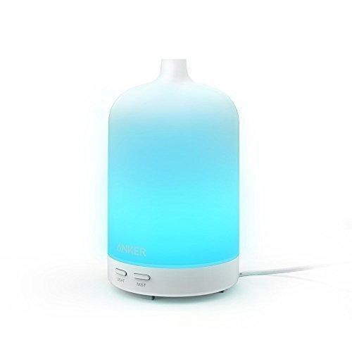 anker-100ml-aroma-diffuser-ol-duftzerstauber-ultraschall-dunst-luftbefeuchter-mit-verschiedenfarbige