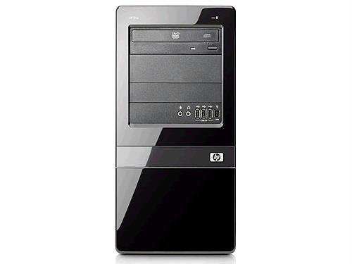 HP Promo 7000E,MICROTOWER, Intel Core I5-750  Cpu, 250GB 7200 Sata Hard Drive, D