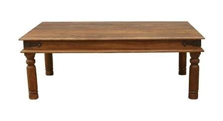 Jali mesa de centro