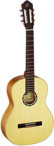ortega-r133sn-engelmann-carcasa-de-abeto-guitarra-con-un-cuello-estrecho-acabado-de-alto-brillo-gigb