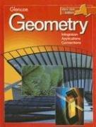 Geometry - New York Edition