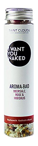 i-want-you-naked-aroma-bad-rose-und-hibiskus-probiergrosse-90-g