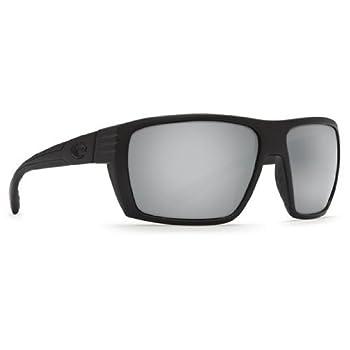 costa del mar sunglasses  costa del mar hamlin