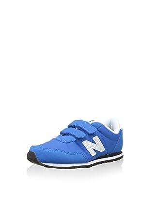 New Balance Zapatillas KV396BLP (Azul)