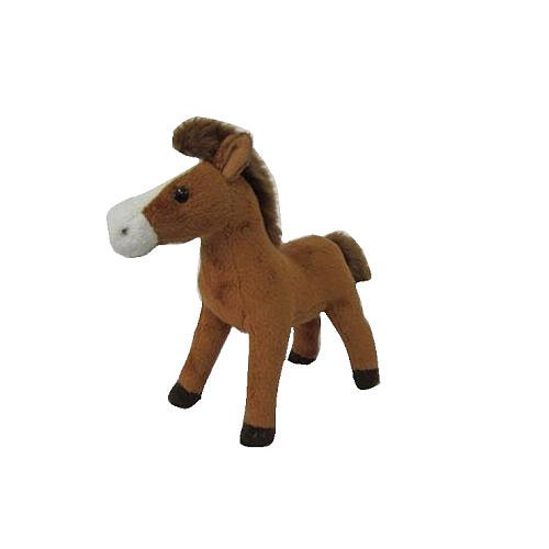FAO Schwarz Miniature Horse