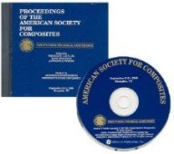 proceedings-of-the-american-society-for-composites-twenty-third-technical-conference-single-computer