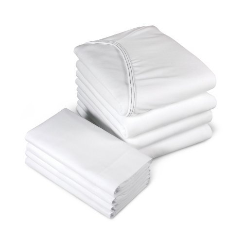 Cotton Jersey Bedding 5505 front