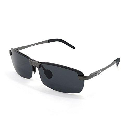 lzxc-occhiali-da-sole-polarizzati-di-guida-uomini-e-donne-allaperto-sport-infrangibile-ultraleggero-