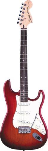 squier-by-fender-squier-squier-standard-stratocaster-cherry-sunburst-e-gitarren-stratocaster