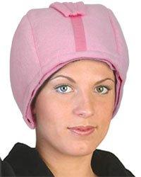 Best Deep Conditioning Hair Treatment