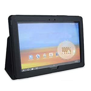 computers accessories touch screen tablet accessories bags cases