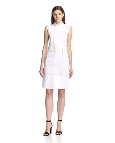 Celine Women's Poplin Dress