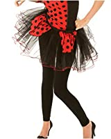 Rubie's Lady Bird Tutu Fancy Dress