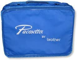 Brother Sewing Pacesetter Organizer for Thread/Feet