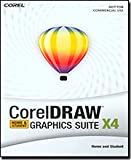 CorelDRAW-Graphics-Suite-X4-Home--Student-Edition