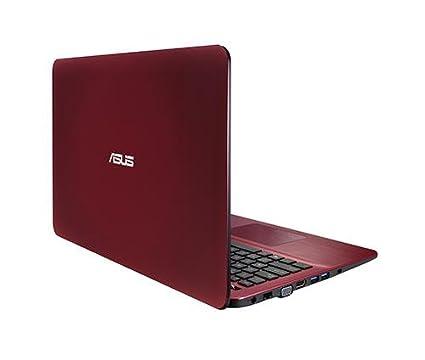Asus-A555LA-XX1756D-Notebook