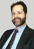 Kerry M. Olitzky