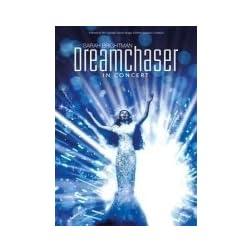Dreamchaser: In Concert