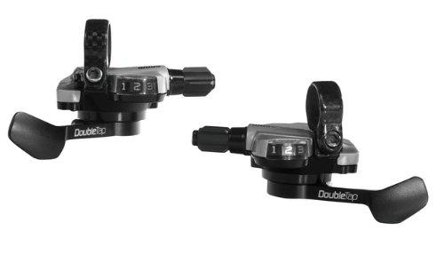 SRAM Doubletap 10-Speed Flatbar Shifters