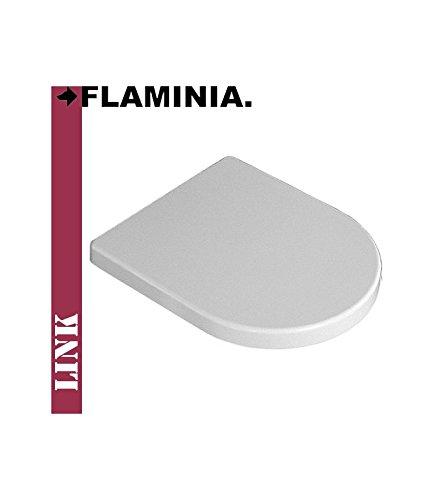 flaminia-sedile-in-legno-poliestere-link-5051cw01-finitura-bianco