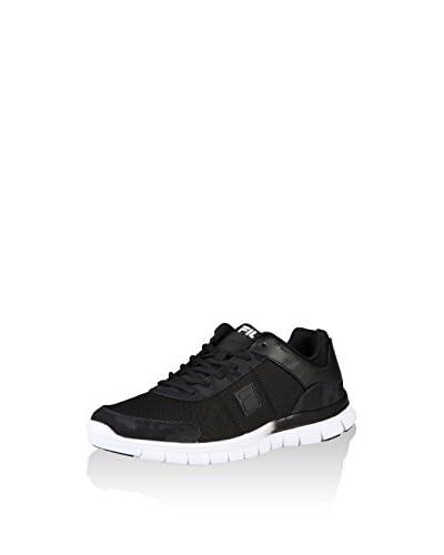 Fila Shoes Zapatillas Tornado
