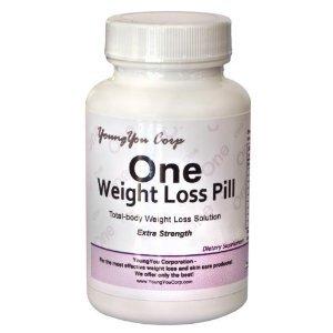 Weight Loss Pills (X-Strength) Prescription Grade Diet Pill. No Prescription Needed